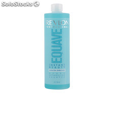 Equave instant beauty hydro shampoo 750 ml