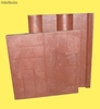 Equipment for manufacture polimersand products (rome tile, pavement tile...)