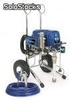 Equipo Airless 695 Graco