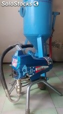 Equipo airless electrico marca graco 395