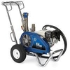 Equipo Airless Hidráulico Convertible Graco gh230