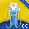 Equipo de criolipolisis, Cellulite Removal Coolsculpting Cryolipolysis Machine