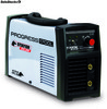 Equipo de soldadura inverter stayer welding progress 1700l