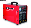 Equipo hf (alta frecuencia) stayer welding t 100.20 h