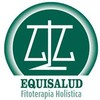Equisalud Holonux 31 ml - Foto 2