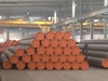 Erw Steel Pipes api 5l Line Pipes