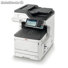 ES8473dn MFP Multifuncion Led color y monocromo A3 (4en1) Impresion, Escaneado,