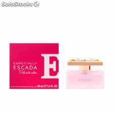 Escada - especially delicate notes edt vapo 50 ml