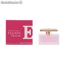 Escada - especially delicate notes edt vapo 75 ml
