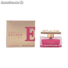 Escada - especially escada elixir edp vapo 50 ml