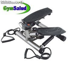 Escaladora Stepper Oferta !!!!