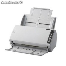 Escaner documental Fujitsu fi6110C