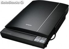 Escaner epson perfection V370 photo