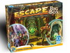 Escape *big box*