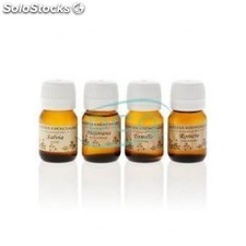 Esencias Naturales 30ml