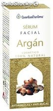 Esential Aroms Argan 15ml Serum Facial