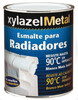 xylazel metal