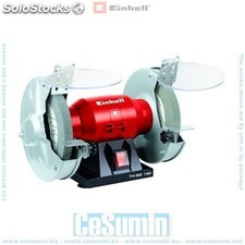 Esmeriladora disco 150 mm th-bg 150 - einhell - Ref: 4412570