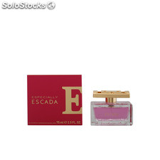 Especially escada edp vaporizador 75 ml