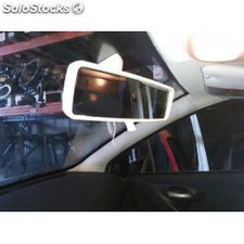 Espejo interior - fiat stilo (192) 1.9 jtd cat - 0.01 - ...