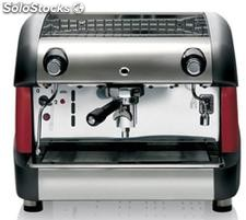 Espresso coffe machine 5lt.