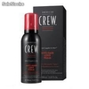 Espuma Anti Hair Loss 150 ml. American Crew