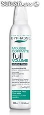 Espuma byphasse para aumentar el volumen, 300 ml