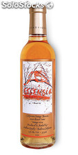 Essensia orange muscat 3/8 l