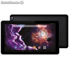 eSTAR - grand hd 8GB Negro tablet