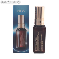 Estee Lauder - advanced night repair eye serum ii 15 ml