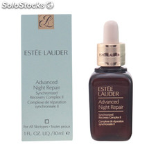 Estee Lauder - advanced night repair ii serum 30 ml