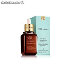 Estee Lauder - advanced night repair ii serum 50 ml