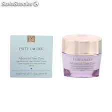 Estee Lauder - advanced time zone cream SPF15 pnm 50 ml