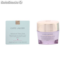 Estee Lauder - advanced time zone cream SPF15 ps 50 ml