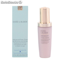 Estee Lauder - advanced time zone hydrating gel oil-free 50 ml