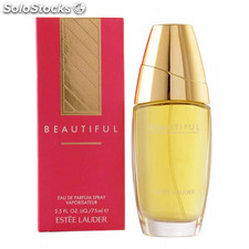 Estee Lauder - beautiful edp vapo 75 ml