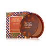 Estee Lauder - BRONZE GODDESS powder bronzer 03-medium deep 21 gr