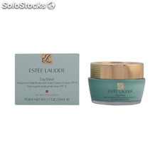Estee Lauder - daywear cream SPF15 ps 50 ml