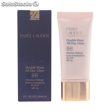 Estee Lauder - double wear all-day glow bb moisture makeup SPF30 3.0 30 ml