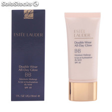 Estee Lauder - double wear all-day glow bb moisture makeup SPF30 3.5 30 ml