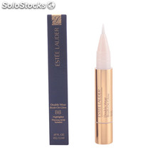 Estee Lauder - double wear brush-on glow bb highlighter 2C 2.2 ml