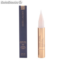 Estee Lauder - double wear brush-on glow bb highlighter 3C-medium 2.2 ml