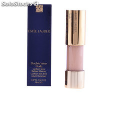 Estee Lauder DOUBLE WEAR cushion stick #pale almond 14 ml