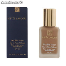 Estee Lauder - double wear fluid SPF10 04-pebble 30 ml