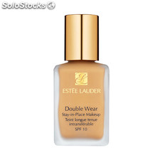 Estee Lauder - double wear fluid SPF10 05-shell beige 30 ml