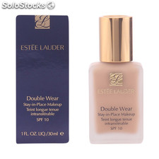 Estee Lauder - double wear fluid SPF10 16-écru 30 ml