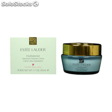 Estee Lauder - hydrationist maximum moisture cream ps 50 ml