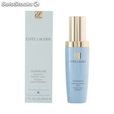 Estee Lauder - hydrationist maximum moisture lotion pnm 50 ml