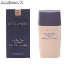 Estee Lauder - invisible fluid 1CN1 30 ml