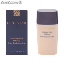 Estee Lauder - invisible fluid 4CN1 30 ml